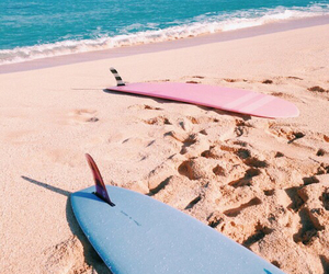 free, surf, and wild image