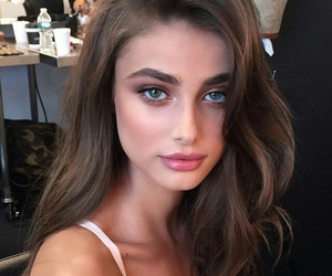 make up, taylor marie hill, and beautiful image