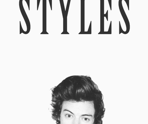 styles, wallpaper, and 1d image