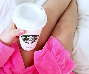 coffee, cozy, and girly image