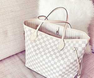 classy, louisvuitton, and fabulous image