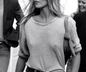 fashion, style, and kate moss image