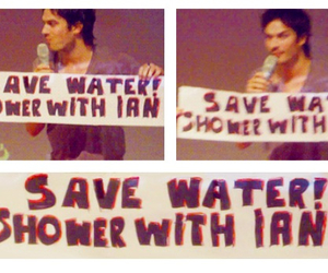 damon, fans, and handsome image