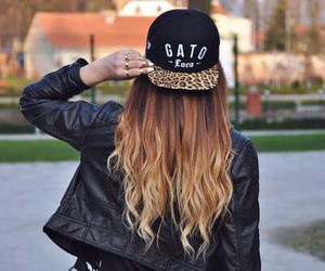 25 images about Caps 🎩 on We Heart It