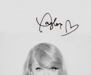 Taylor Swift, wallpaper, and lockscreens image