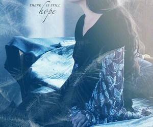 arwen and LOTR image