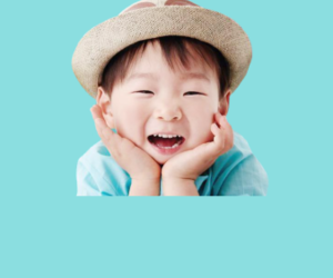 daehan, triplets, and manse image