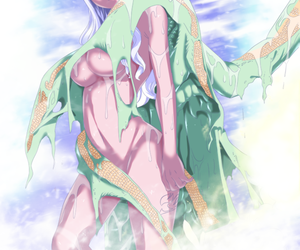 fairy tail image