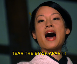 kill bill, quotes, and movie image