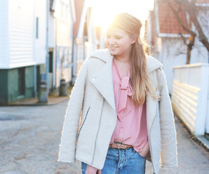 inspo, outfit, and blog image