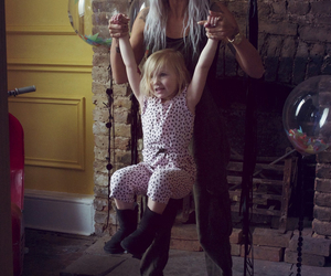 one direction, lux, and lou teasdale image