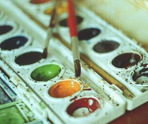 pastel, vintage, and d{reem}z.. xoxoxo image