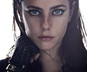 KAYA SCODELARIO, skins, and beautiful image