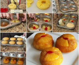 cakes, dessert, and food image