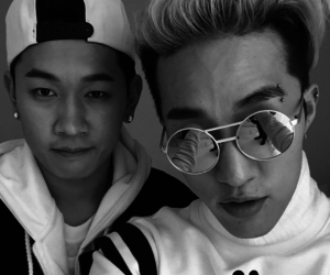 crush and zion t image