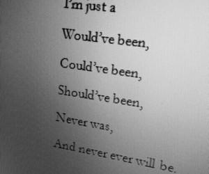 quotes, bring me the horizon, and sad image