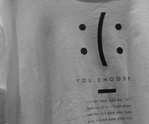 fashion, feelings, and grunge image