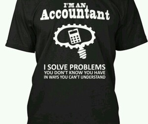 problems, solve, and trust image