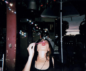 disposable image