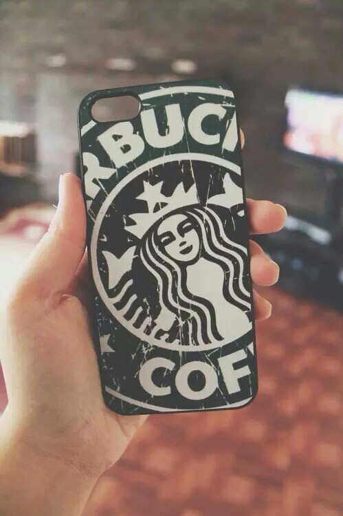 case, coffee, and cover image