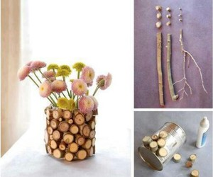 diy, decoration, and ideas image