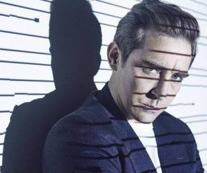 lee pace and halt and catch fire image