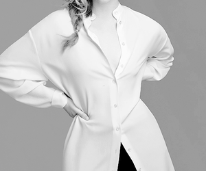 Natalie Dormer image