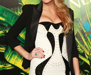 beautiful, pretty, and blake lively image