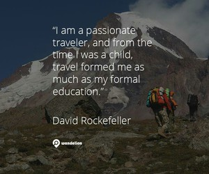 life, passion, and quotes image