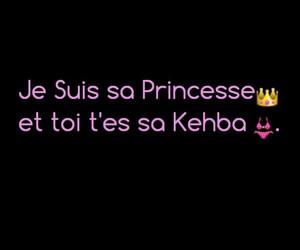 princesses image