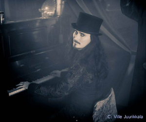 perfect, love, and holopainen image