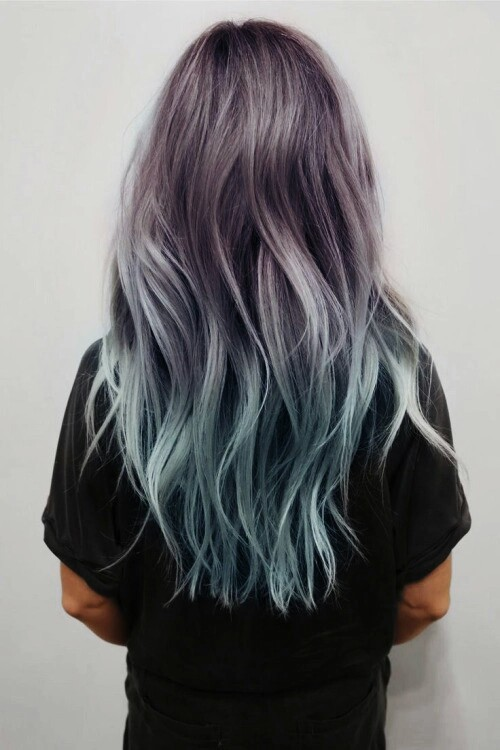 45 images about hair colored on we heart it see more about