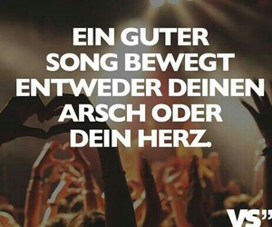 herz and song image