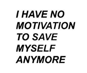 depressed, sad, and suicide image