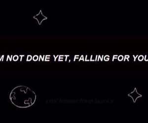 header, Lyrics, and one direction image