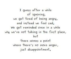 sad, anger, and angry image