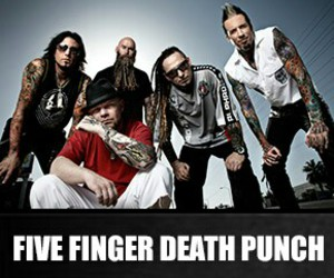 heavy metal, ffdp, and 5fdp image