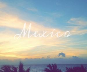 america, beach, and espanol image