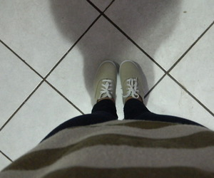 keds shoes grey image