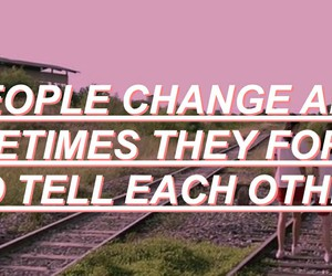 pale, pink, and quote image