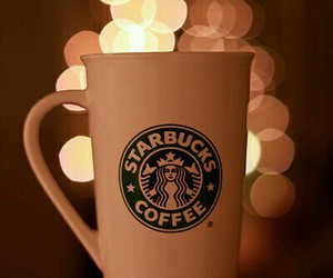 amazing, coffee, and cool image