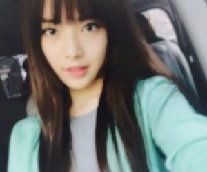 kpop, pretty, and wassup image