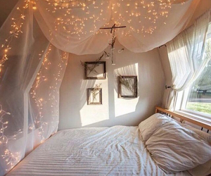 fairy, home, and room image