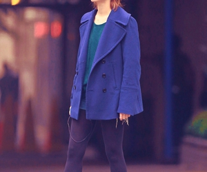 emma watson and style image