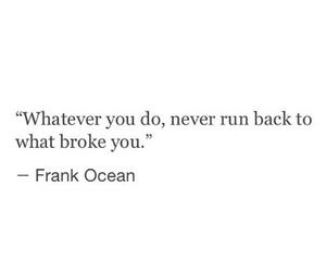 back, broke, and broken image