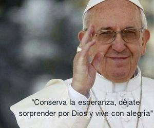 papa francisco image