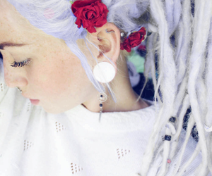 Image by ♔Ancsa♔