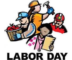 labor, labor day, and labor day pictures image