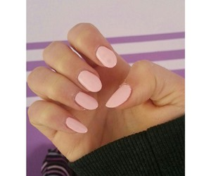 fashion, lifestyle, and nails image