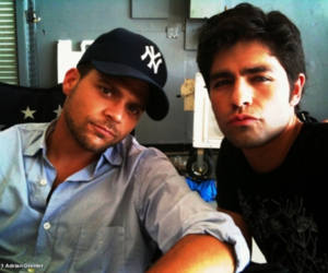 cuuute, entourage, and love it image
